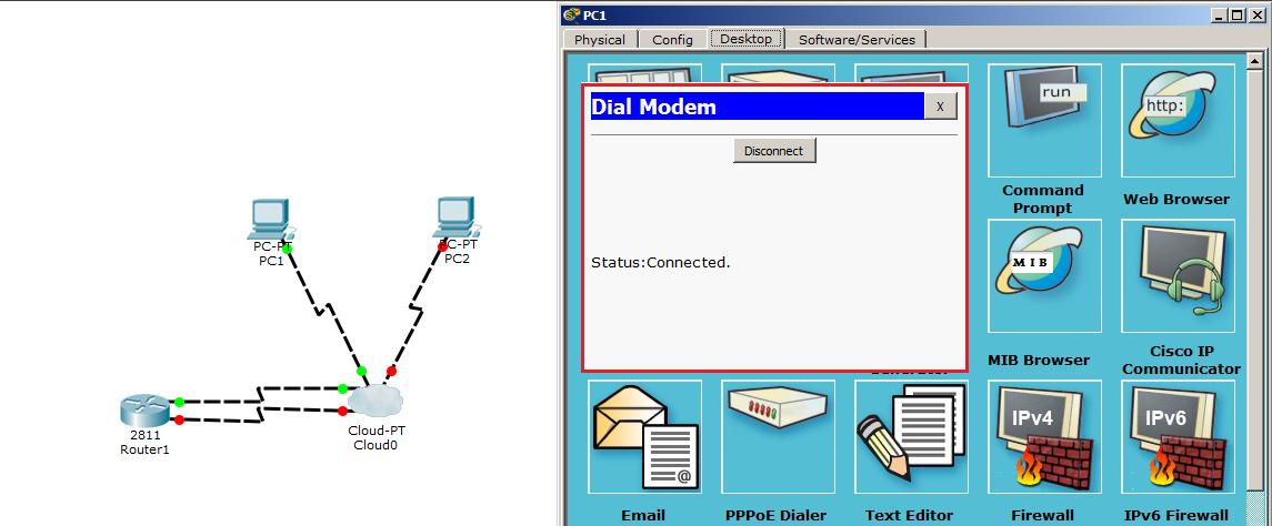 Основы компьютерных сетей. Тема №4. Сетевые устройства и виды применяемых кабелей - 111