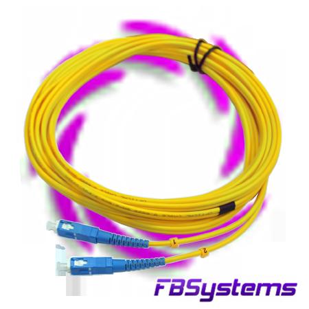 Основы компьютерных сетей. Тема №4. Сетевые устройства и виды применяемых кабелей - 123