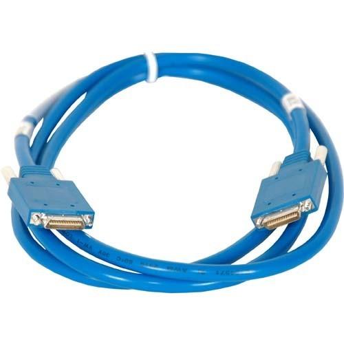Основы компьютерных сетей. Тема №4. Сетевые устройства и виды применяемых кабелей - 125