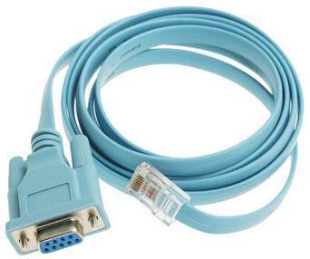 Основы компьютерных сетей. Тема №4. Сетевые устройства и виды применяемых кабелей - 126