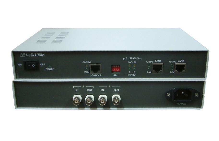Основы компьютерных сетей. Тема №4. Сетевые устройства и виды применяемых кабелей - 32