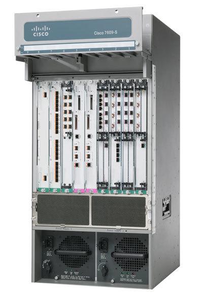 Основы компьютерных сетей. Тема №4. Сетевые устройства и виды применяемых кабелей - 69