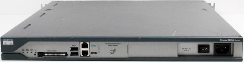 Основы компьютерных сетей. Тема №4. Сетевые устройства и виды применяемых кабелей - 70