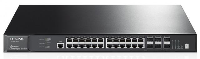 Основы компьютерных сетей. Тема №4. Сетевые устройства и виды применяемых кабелей - 87