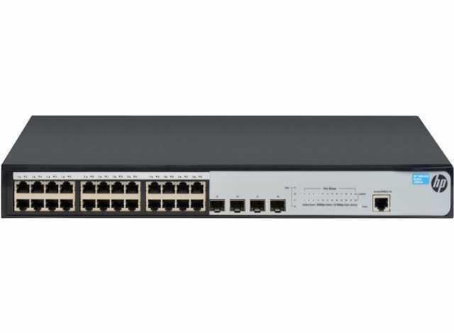 Основы компьютерных сетей. Тема №4. Сетевые устройства и виды применяемых кабелей - 88