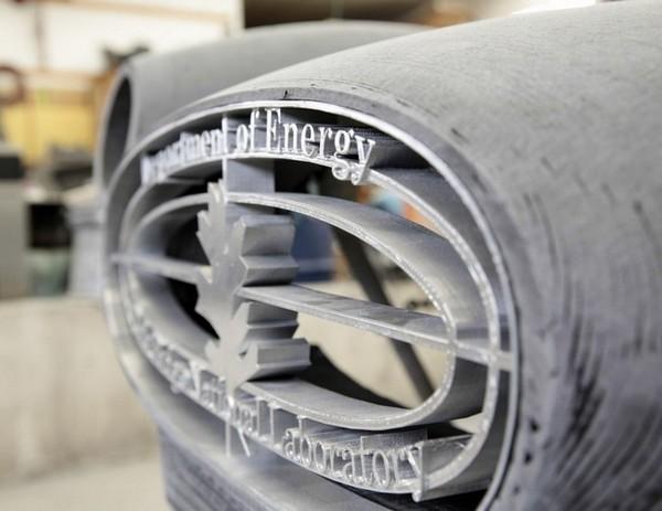 Применение 3D-печати в ремонте и тюнинге автомобилей - 12