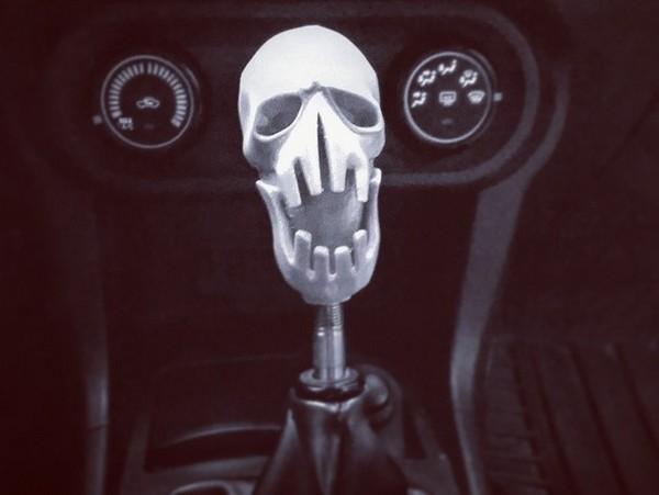 Применение 3D-печати в ремонте и тюнинге автомобилей - 15