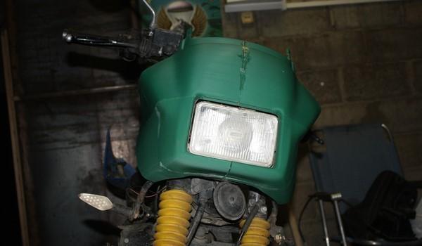 Применение 3D-печати в ремонте и тюнинге автомобилей - 22