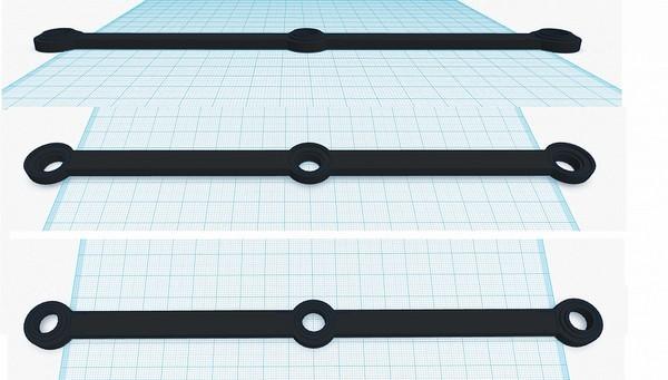 Применение 3D-печати в ремонте и тюнинге автомобилей - 23