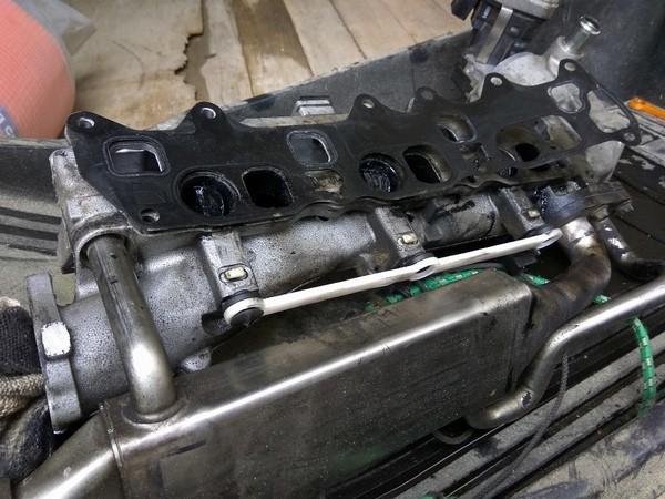 Применение 3D-печати в ремонте и тюнинге автомобилей - 24
