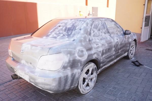 Применение 3D-печати в ремонте и тюнинге автомобилей - 45