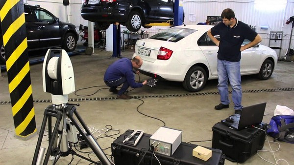 Применение 3D-печати в ремонте и тюнинге автомобилей - 47