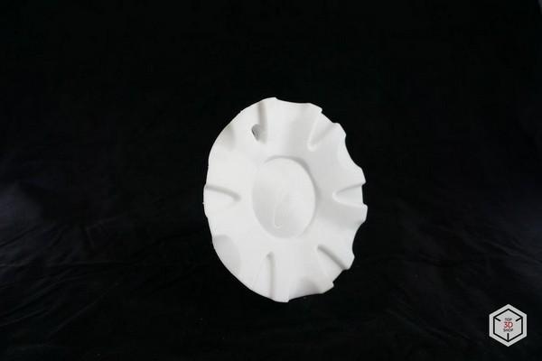 Применение 3D-печати в ремонте и тюнинге автомобилей - 5