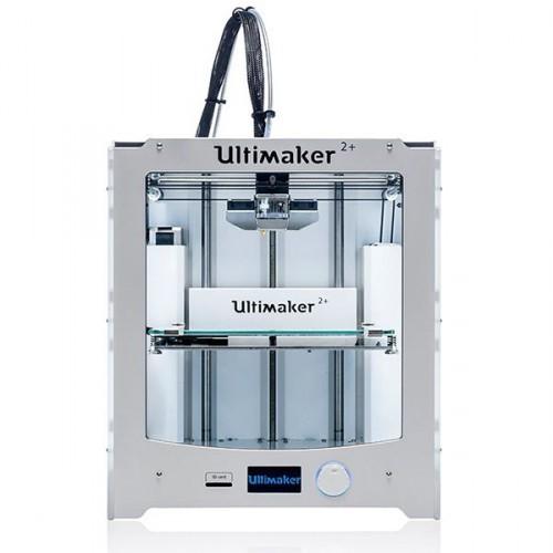 Применение 3D-печати в ремонте и тюнинге автомобилей - 53