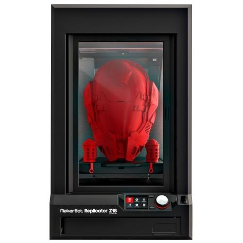 Применение 3D-печати в ремонте и тюнинге автомобилей - 55