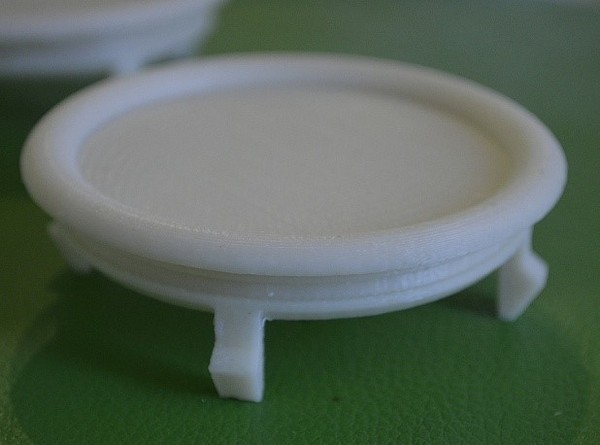 Применение 3D-печати в ремонте и тюнинге автомобилей - 7