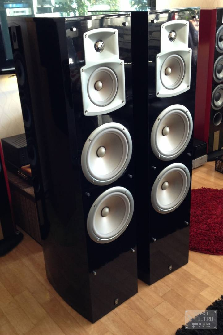 Симфоническая музыка – проблемы качества воспроизведения, выбор формата и аппаратуры - 10