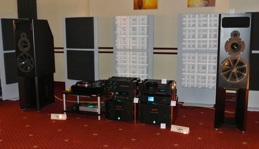 Симфоническая музыка – проблемы качества воспроизведения, выбор формата и аппаратуры - 9