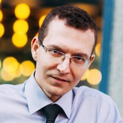 Сложности нагрузочного тестирования – интервью с Владимиром Ситниковым (Netcracker) и Андреем Дмитриевым - 2