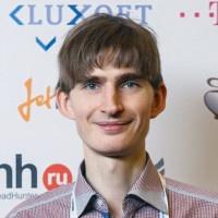 Сложности нагрузочного тестирования – интервью с Владимиром Ситниковым (Netcracker) и Андреем Дмитриевым - 3