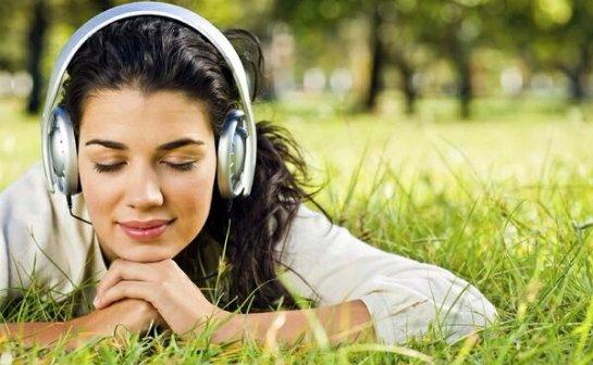 Ученые объяснили, почему не все люди получают удовольствие от прослушивания музыки