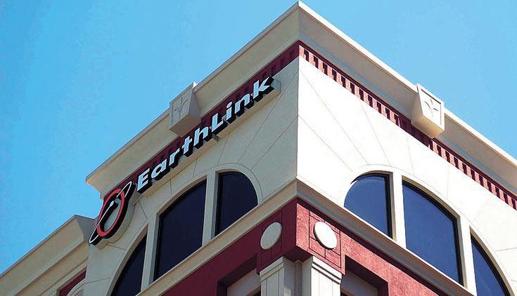 В результате слияния EarthLink и Windstream рассчитывают снизить расходы