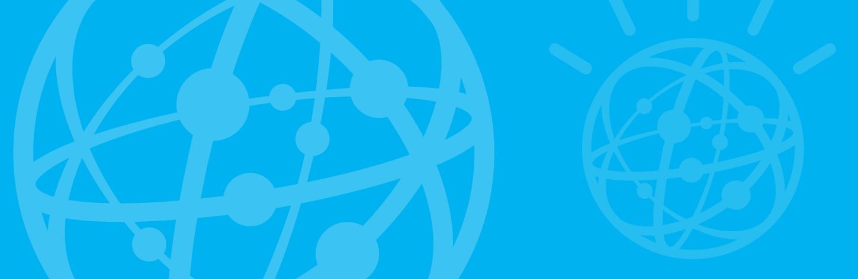 IBM расширяет экосистему Bluemix для того, чтобы дать Китаю доступ к блокчейн и IoT - 1