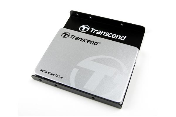 Transcend получила рекордно низкую прибыль за последние шесть лет