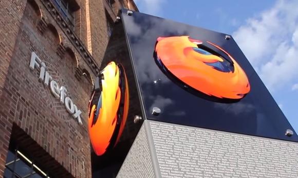Из Firefox 52 удалят API уровня заряда аккумулятора для сохранения приватности пользовательских данных - 4
