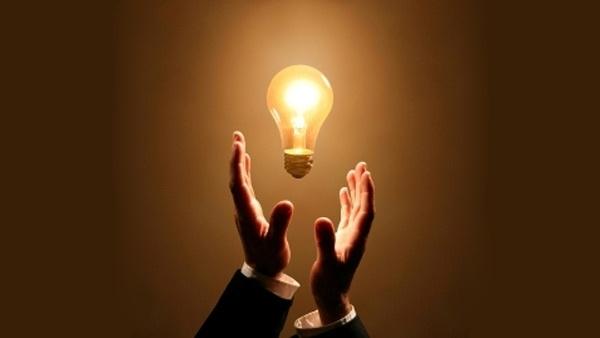 Теория решения изобретательских задач на пальцах - 1