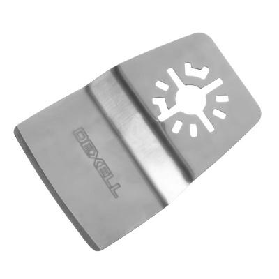 Осциллорез — электрическая мини-пила и мульти-инструмент - 8