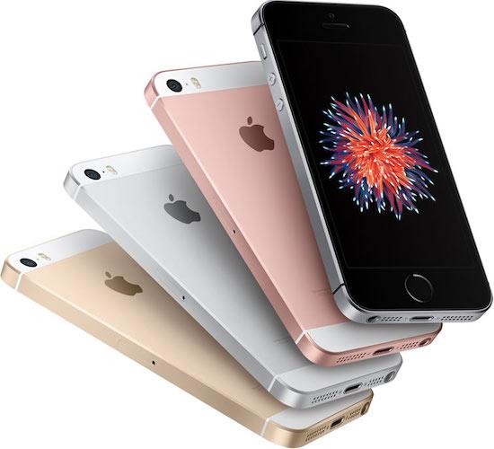 По оценке KGI, продажи iPhone в первом квартале 2017 продолжат снижаться