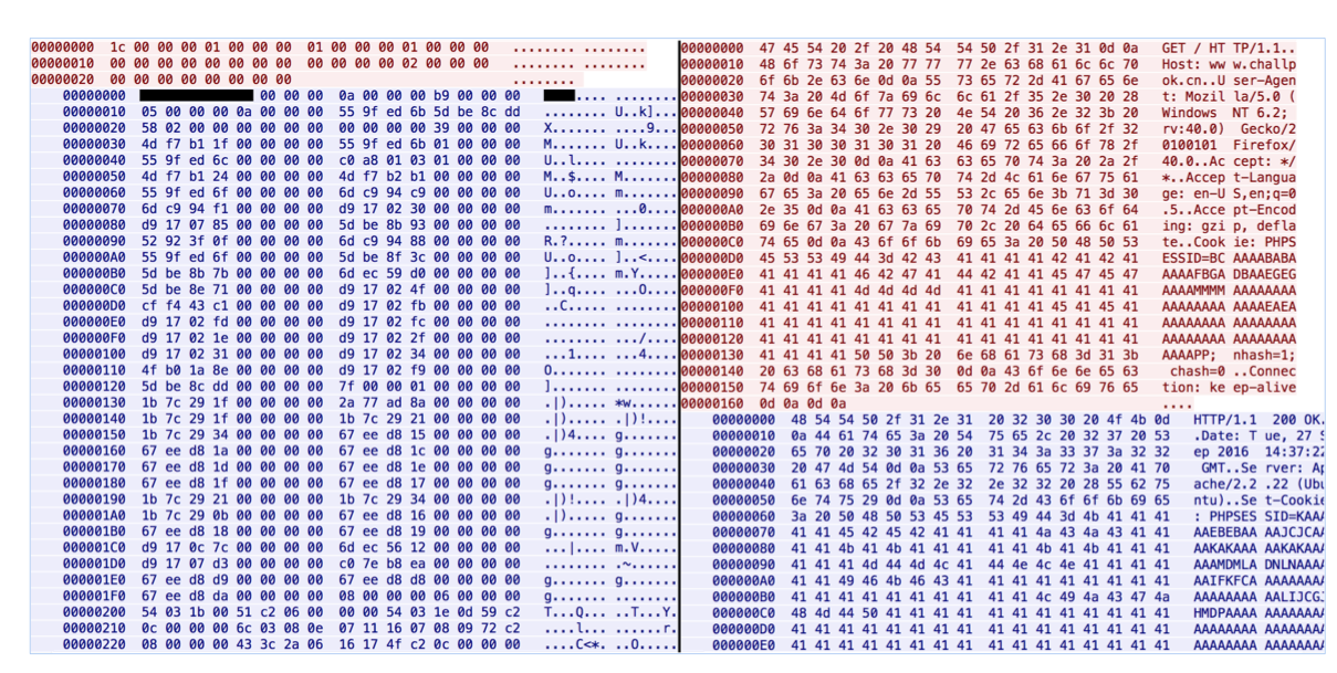 Злоумышленники продолжают использовать вредоносное ПО Linux-Moose для компрометации устройств - 5