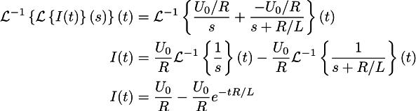 Измерение сопротивления и индуктивности двигателя постоянного тока - 16