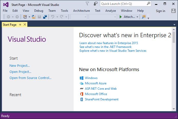 ASP.NET Core: Развертывание веб-приложения в службе приложений Azure с помощью Visual Studio - 2