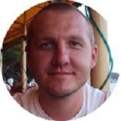 .NET Tools. Интервью с Сергеем Шкредовым (JetBrains), Павлом Авсениным и Александром Захаровым (DevExpress) - 3