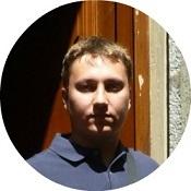 .NET Tools. Интервью с Сергеем Шкредовым (JetBrains), Павлом Авсениным и Александром Захаровым (DevExpress) - 4