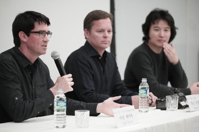 Samsung и Viv Labs поделились первыми деталями о системе искусственного интеллекта Bixby, которая дебютирует в Samsung Galaxy S8