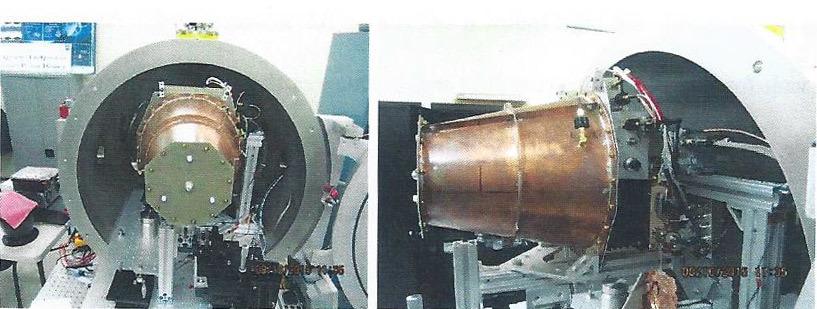 Опубликован отчёт НАСА об успешных испытаниях EmDrive - 2