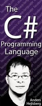 Персона. Андерс Хейлсберг – создатель Turbo Pascal, Delphi и C# - 7
