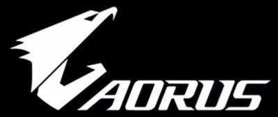 С 2017 года под торговой маркой Aorus будут предлагаться видеокарты и материнские платы