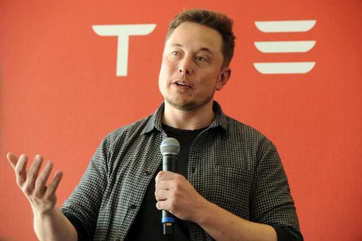 В Tesla рассчитывают, что покупка поможет нарастить выпуск электромобилей