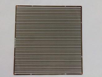 Термосопротивления: Производственный процесс - 10