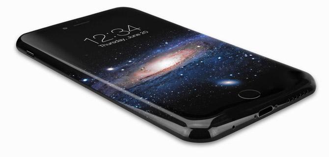 Apple за год потратит $4 млрд на дисплеи OLED для новых iPhone