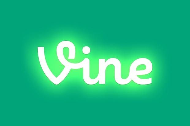 Twitter может продать Vine за $10 млн