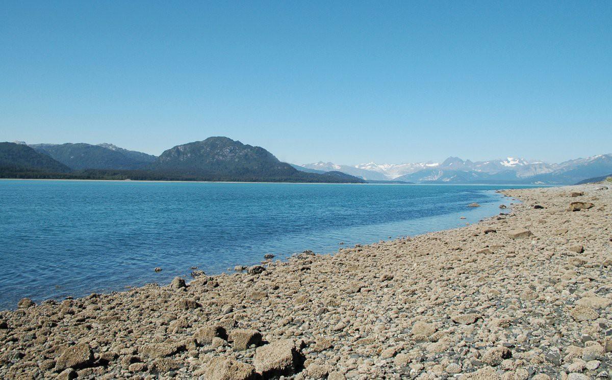 Глобальное потепление может ускорить повышение уровня вод Мирового океана - 1