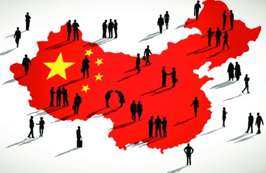 Выпуск мобильных игр в Китае сложен как никогда - 10