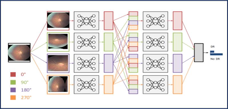 Deep Learning: Transfer learning и тонкая настройка глубоких сверточных нейронных сетей - 6
