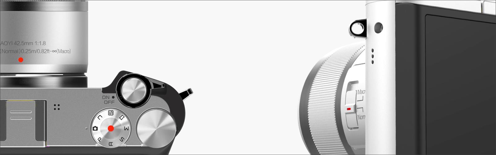 Антикризисная Leica - 10