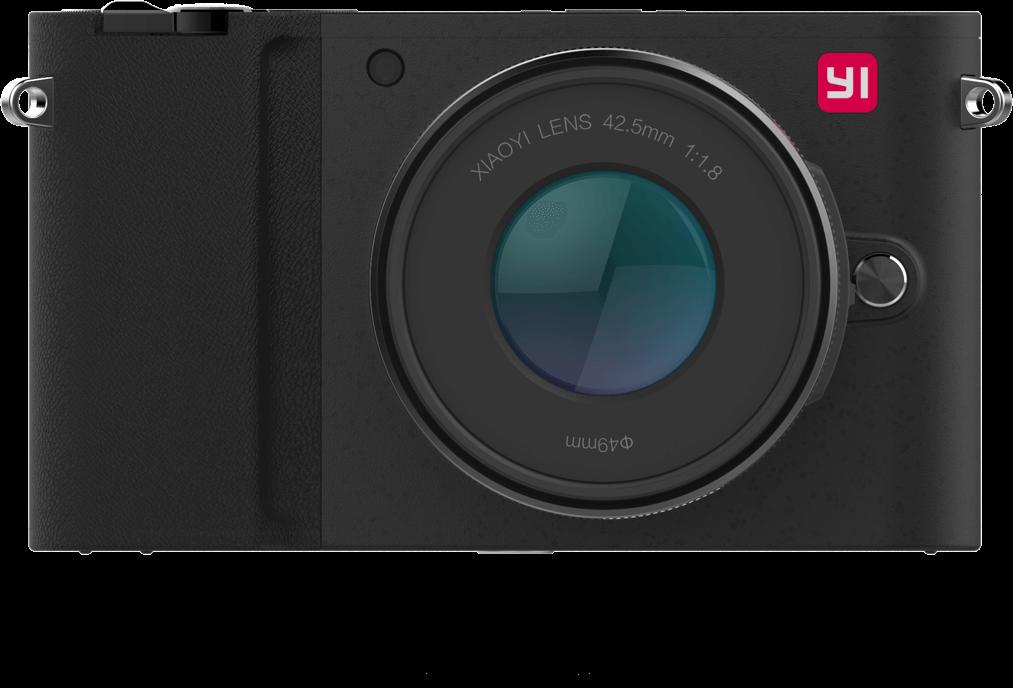 Антикризисная Leica - 2